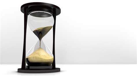 imagenes en movimiento reloj de arena este es el p 243 ster en movimiento de terminator genisys
