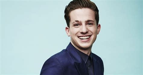 charlie puth lagu one call away lyrics charlie puth