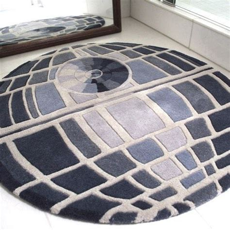 280 Best Images About Niko S Room On Pinterest Wars Bathroom Rug