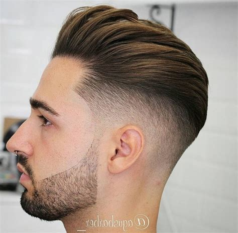 mens haircuts a brand new you which mens haircut is men s haircuts barber haircuts models ideas