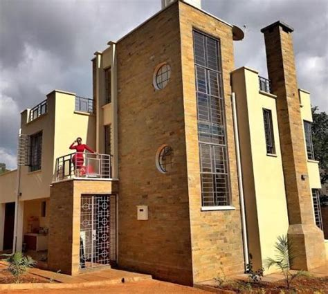 house videos vera sidika flaunts her new home the interior is to die for