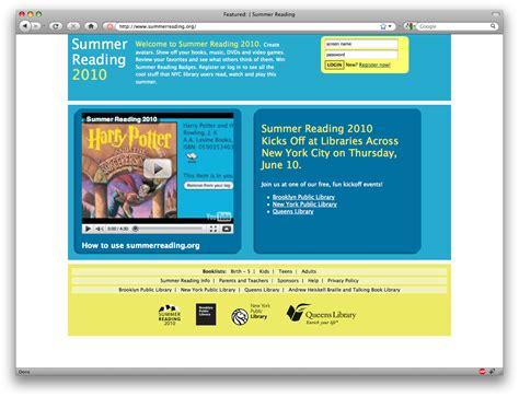 best site to read jogo school license 3 no jogos 360 best resource