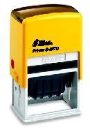 Bantalan Pad Shiny S 829d stsdotcom printer line daters