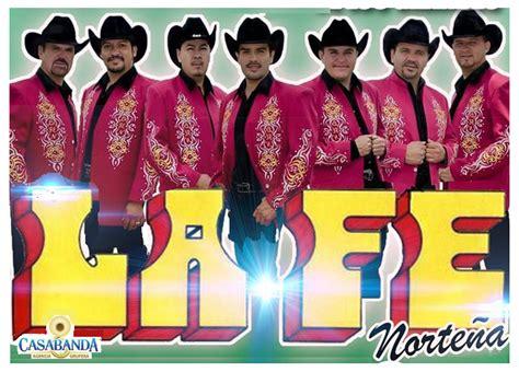 contratacion de bandas contratacion de grupos de musica contratacion de grupos musicales de guatemala artistas