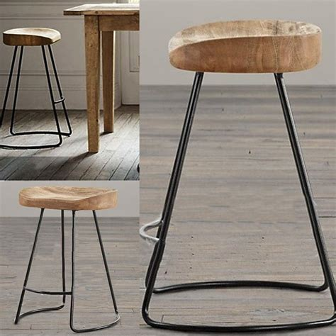 Wood Bar Stools Canada by Counter Stools Canada Tags Metal Bar Stools With Wood