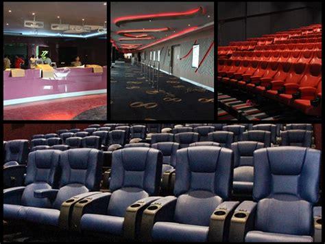 Home Theater Di Malaysia New Cinema Player In Town Tsr Cinemax