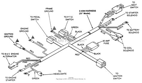 auto electrical wiring diagrams 1983 rover mini bmw mini