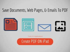 tutorial web creator pro 6 pdf tools n applications video tutorials tips and