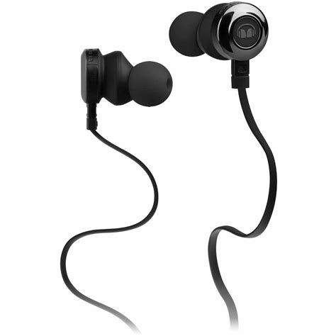 best earbud reviews earbuds reviews for high quality clarityhd high performance earbuds review