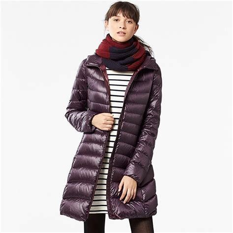 uniqlo ultra light coat 169 best images about and rainwear on