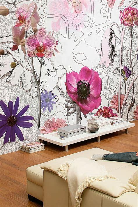best 25 purple family pictures ideas on pinterest best 25 purple wall stickers ideas on pinterest butterfly