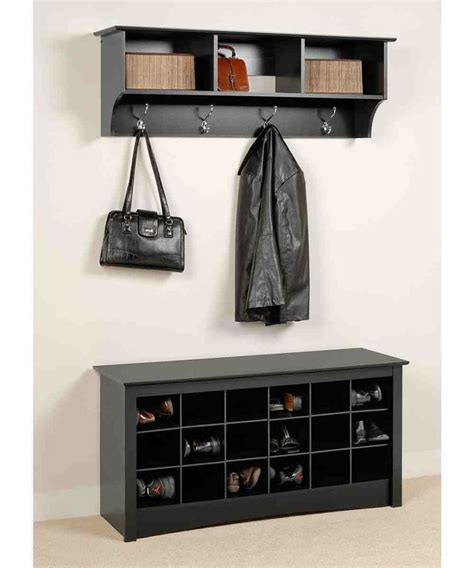 everett espresso shoe storage cubbie bench 46 best shoe storage bench images on shoe