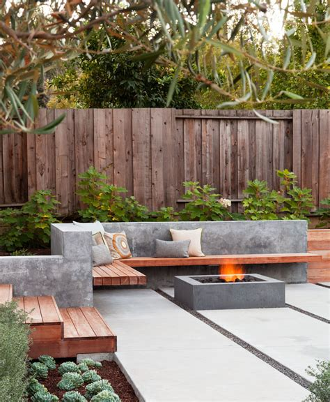 patio wall ideas 23 concrete wall designs decor ideas design trends