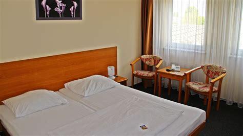 astral inn astral inn hotel restaurant leipzig 3 sterne hotel