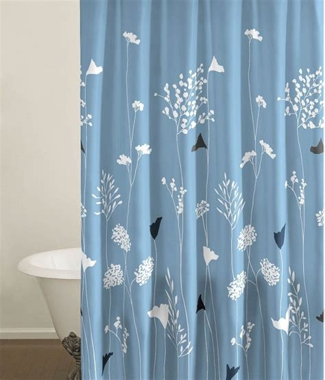 Shower Curtain Asian Bathroom Things For The House