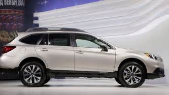2016 subaru outback features 2017   2018 best cars reviews