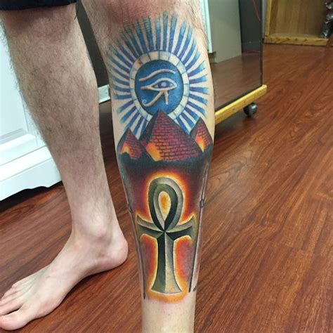 egyptian god tattoo designs 100 mystifying tattoos designs 2017 collection