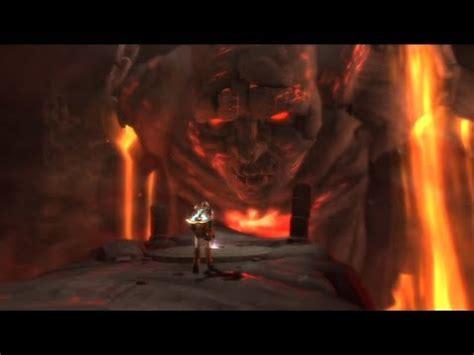 film ghost complet en francais god of war ghost of sparta le film complet en fran 231 ais