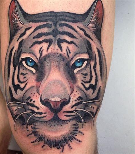 tattoo needle explanation tiger tattoo 2 tattoo ideas pinterest tiger tattoo