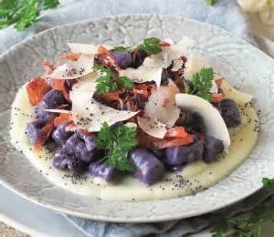 come si cucinano le patate dolci come cucinare le patate la cucina italiana ricette