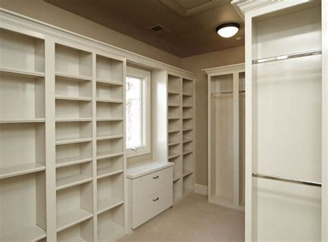 Custom Closet Ideas Custom Closet Designs Search Closets