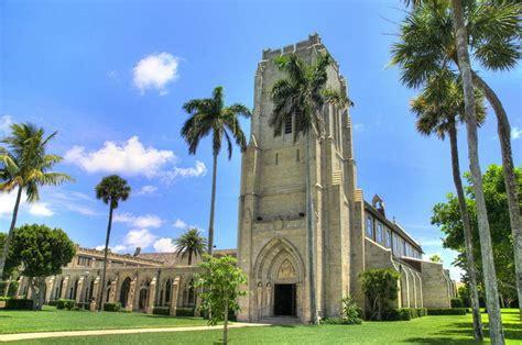 episcopal church palm beach
