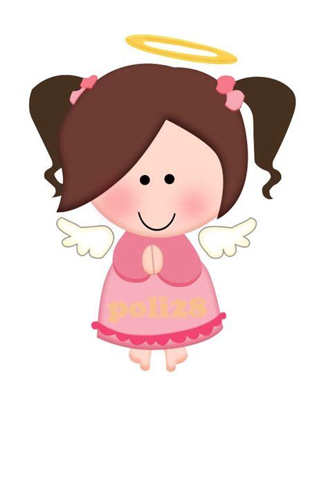 best 25 angelitos para bautismo ideas on angeles para bautismo angelito bautismo