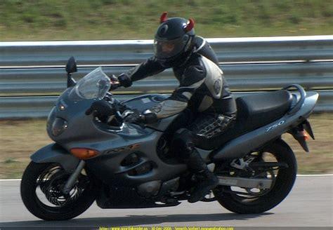 Suzuki Gsx F 750 2006 Suzuki Gsx 750 F Moto Zombdrive