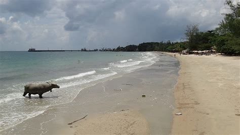 the beaches of sihanoukville magic travel blog