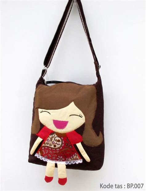 Tali Gantungan Retsleting Tas 8 best images about koleksi tas handmade lucu unik on quilting bags and