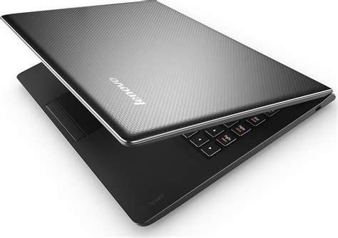 Lenovo Ip 100 Neww I3 5005u Ram 4gb Murah Diskon lenovo ideapad 100 15ibd i3 5005u 4gb 1tb w10 skroutz gr