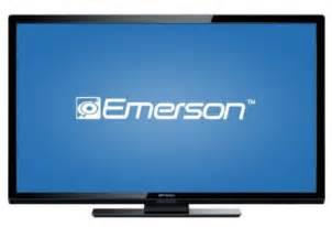 50 inch hdtv specs for gaming high definition tv hdtv 4k hdtv
