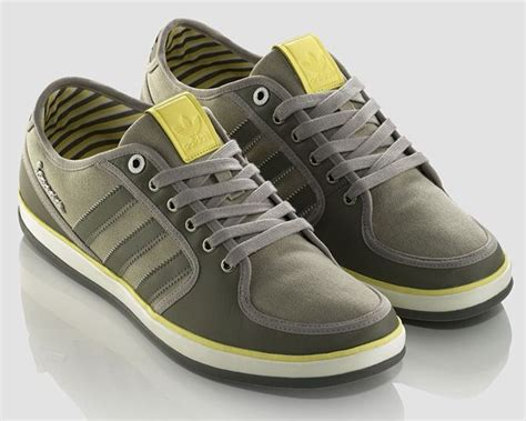Sepatu Adidas X Vespa Adidas Vespa Px Shoes Unfortunately No Longer Available