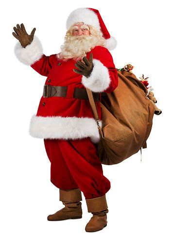 santa claus pictures images  stock  istock
