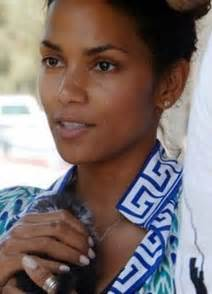 Makeup Academy In Los Angeles Halle Berry Without Makeup Celeb Without Makeup