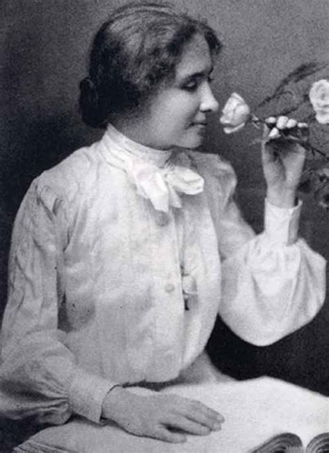 biography of helen adams keller helen keller the childfree choice