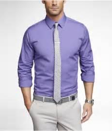 custom shirts for men