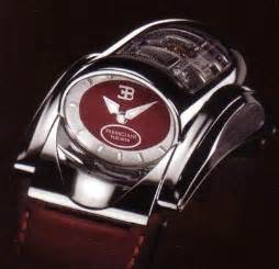 Bugatti Watches Price The Quote List Price And Tariff For Parmigiani