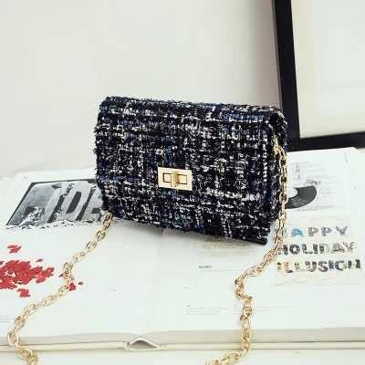 B1974 3in1 Black Tas Cantik Fashion Impor b9068 black tas import