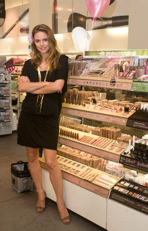 Josie Maran Launches New Makeup Line by Sustainable Eco Friendly Cosmetics Jennysue Makeup