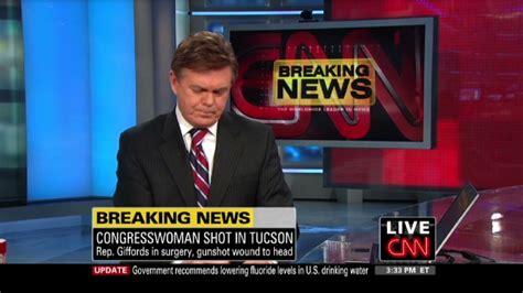 Warrant Search Tucson Az Source Search Warrants Issued In Arizona Shooting Cnn