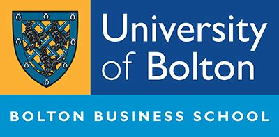 Of Bolton Mba launches bolton business school of