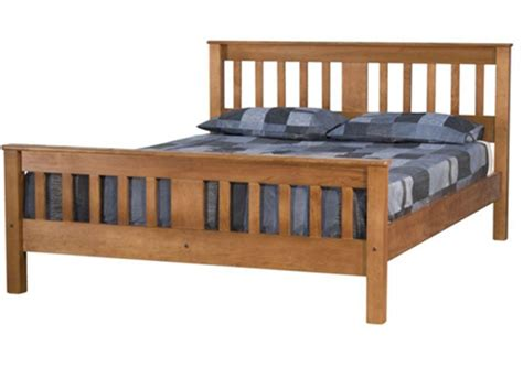 julian bowen aztec bed frame shop bed frames julian bowen aztec 4ft small bed frame