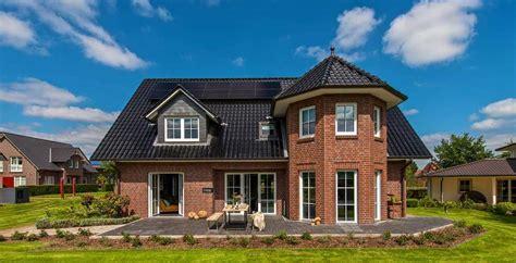 wohnideen haus edition 700 wohnidee haus 187 landhaus mit loftcharakter 171