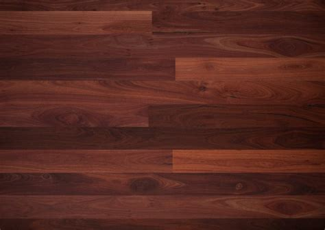 Melbourne's biggest Timber Flooring range at cheapest