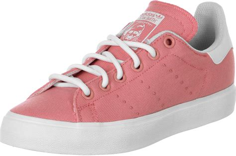 Adidas Bercak Pink Replika Murah 9eu33wze authentic adidas stan smith pink