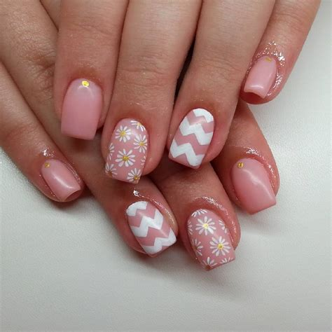 Nail For by 26 Winter Acrylic Nail Designs Ideas Design Trends