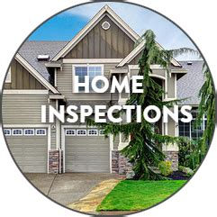 mazza inspections los angeles home inspectors