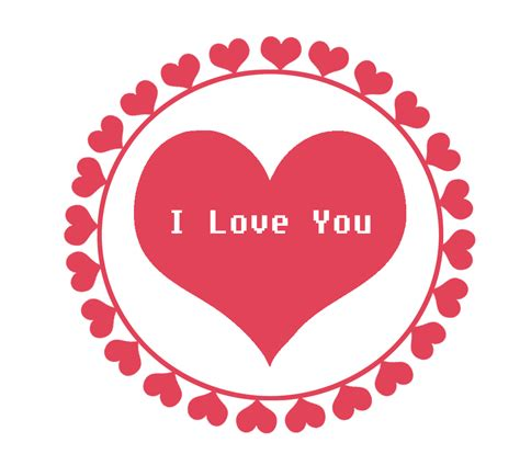 Imagenes De I Love You Animadas | coraz 243 n animado con i love you imagenes y carteles