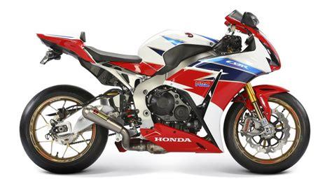 cbr bike cc 2016 honda cbr1000rr sp tt special edition baddest